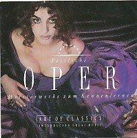 Festliche Oper: Meisterwerke zum Kennenlernen