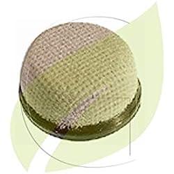 Filtre a air adaptable tronconneuse MC CULLOCH 110, 112