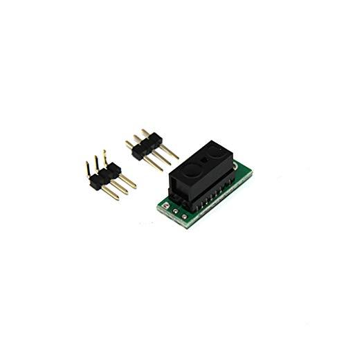 POLOLU-1132 Sensor distance 2.5÷5.5VDC Interface digital infrared POLOLU/UK -