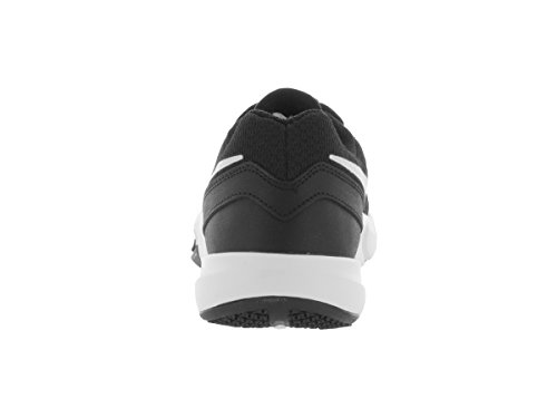 Nike flex show TR 4 homme Schwarz