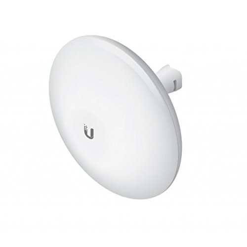 Ubiquiti NBE-m2 - 13 de Red/Router