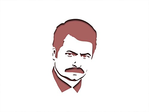 ron-swanson-funny-parks-and-recreation-vinyl-sticker-ds-vn-tv-000012