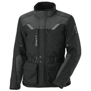 scott-turn-tp-chaqueta-colour-negro-2014-color-tamano-xl-54-56