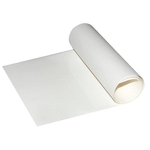 FoliaTec 3410 Lackschutzfolie transparent