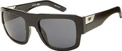 Fox gafas de sol The decoro