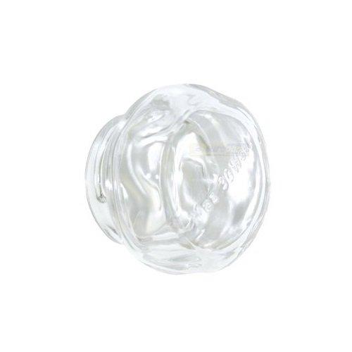 Lampenabdeckung Glas Backofen Herd 481245028007 Whirlpool Bauknecht