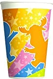The Backyardigans Party Cup by Factory Card and Party Outlet