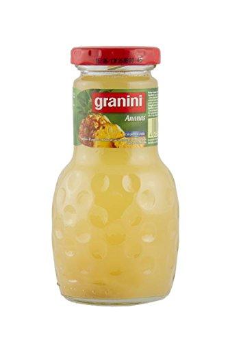 granini-pina-smooth-cayenne-fruta-madurada-al-sol-200-ml-pack-de-8