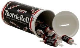 Tootsie Roll Bank