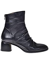 esSkins Amazon Botas Complementos Zapatos Para MujerY dCxshQBtr