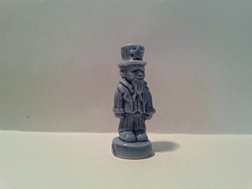 2008-wade-red-rose-tea-calendar-series-figurine-july-uncle-sam-by-wade