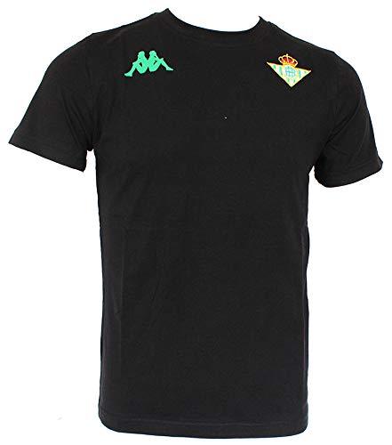 Kappa ZOSHIM 3 Betis Camiseta