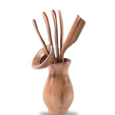 fomccu Kongfu Tee Zeremonie Utensilien Set Bambus Tee Zubehör Werkzeuge Chinesische Tee Tasse Sets Teaware