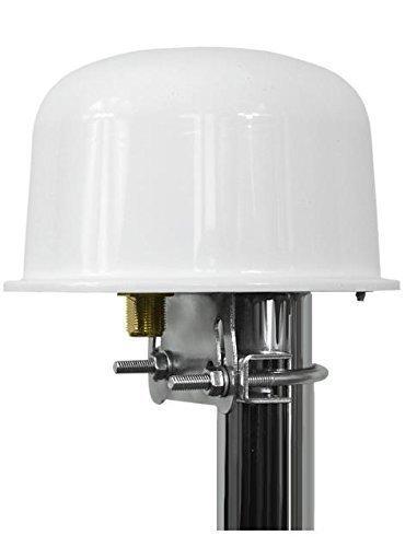 wifi-extrieur-24ghz-omni-antenne-booster-de-signal-caravane-bateau-marina-14dbi