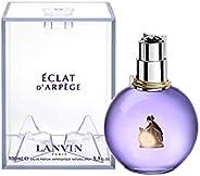 Lanvin Eclat D'Arpege - perfumes for women - Eau de Parfum , 10