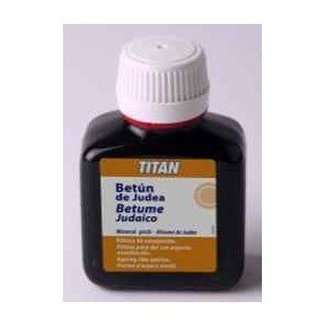 TITAN - BETUN JUDEA 1L