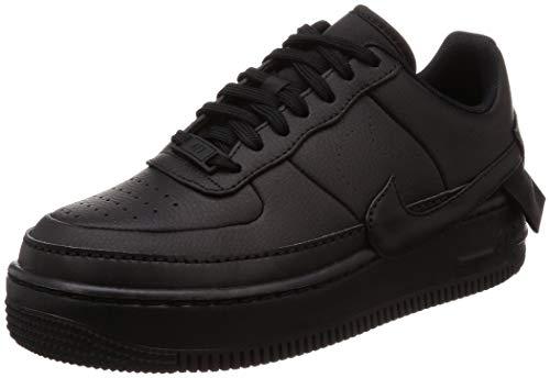 Nike Damen W Af1 Jester Xx Fitnessschuhe, Schwarz Black 001, 38.5 EU -