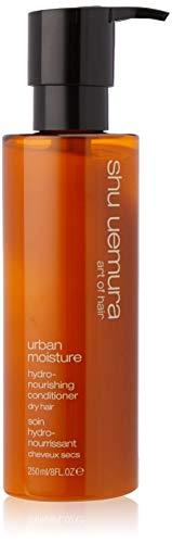 URBAN MOISTURE hydro-nourishing conditioner dry hair 250 ml #0348