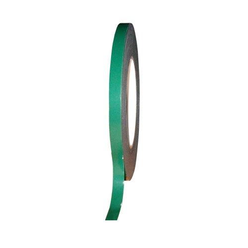 1-rolle-doppelseitiges-klebeband-9-mm-x-10-m-fur-autolack-lackierer
