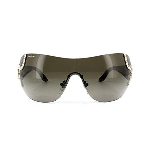 lunettes-de-soleil-bvlgari-bv6079b-c33-361-13
