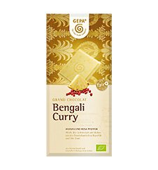 gepa-grand-chocolat-bengali-curry-weisse-schokolade-1-karton-10-x-100g-