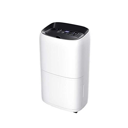 31jg8jjZOQL. SS500  - DWLXSH Dehumidifier for Home Bathroom 5000ML,Portable Dehumidifiers for Home,Quiet Auto-Off Dehumidifiers for Bathroom…