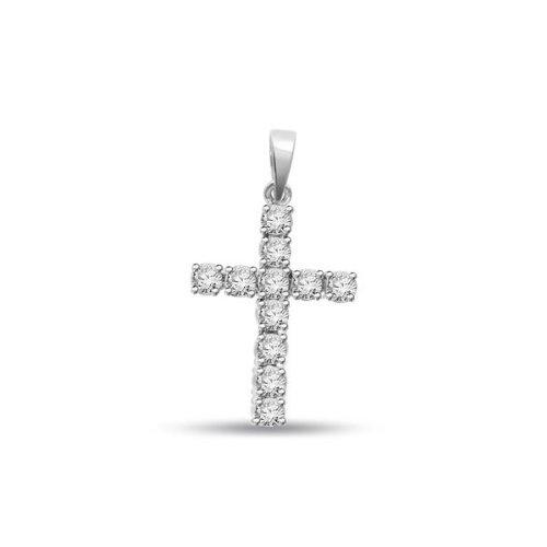 110ct-f-vs1-diamond-cross-pendant-for-women-with-round-brilliant-diamonds-in-18ct-white-gold-with-ne