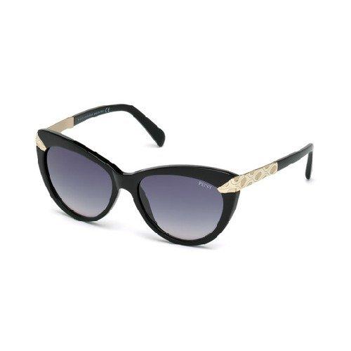 emilio-pucci-ep0017-cat-eye-acetato-donna-black-gold-dark-grey-shaded01b-a-56-16-135