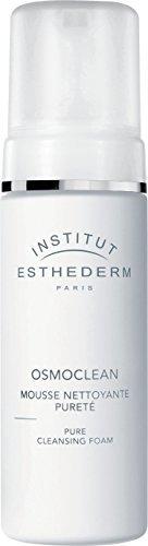 Institut Esthederm Osmoclean Mousse Nettoyante Pur (150Ml)
