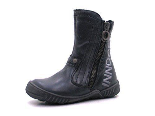 innocent-bottines-chaussures-pour-enfants-gris-22