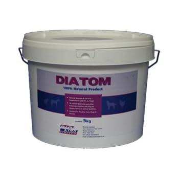 Diatom Powder 5kg