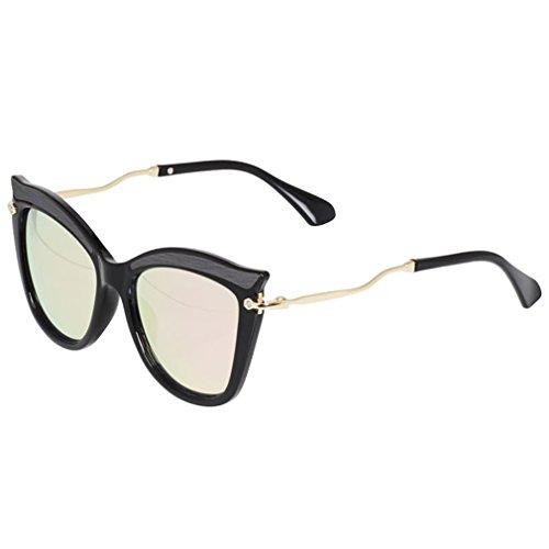 Voodoo Vixen Sonnenbrille - Audrey