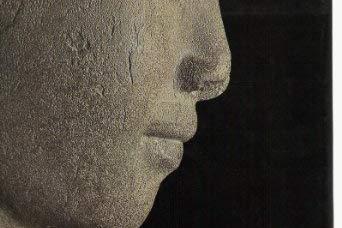 Khmer Art: Civilisations of Angkor por Madeleine Giteau