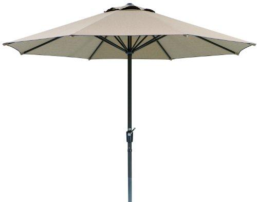 Schneider Sonnenschirm KORSIKA 320cm