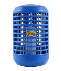 PERFECT MISSILE MOSQUITO INSECT & MOSQUITO KILLER