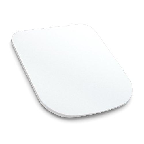 thermoslider-m-aus-mineralwerkstoff-hi-macs-gleitbrett-fur-den-thermomix-tm5-farbe-alpine-white
