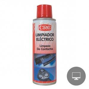 spezielle-reinigungsmittel-fur-alle-kontakte-electriques-elektro-reiniger-200-ml