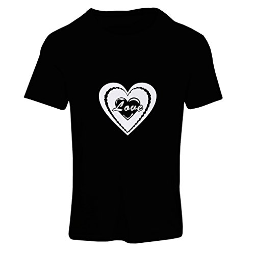 t-shirts-for-women-i-love-you-valentines-day-quotes-great-gifts-large-black-fluorescent