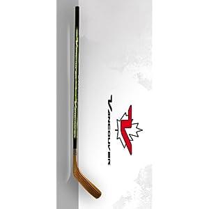 Unbekannt Vancouver Eishockeyschläger 2020 Junior