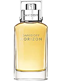 Davidoff Horizon Eau De Toilette, 40ml