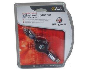 retractable-ethernet-phone-and-usb-cable