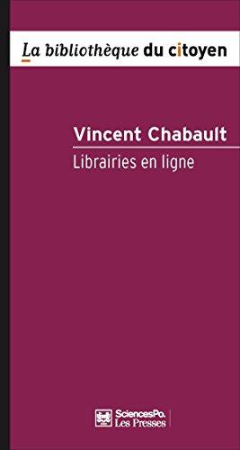 Livres Gratuits A Telecharger Et A Imprimer Librairies En