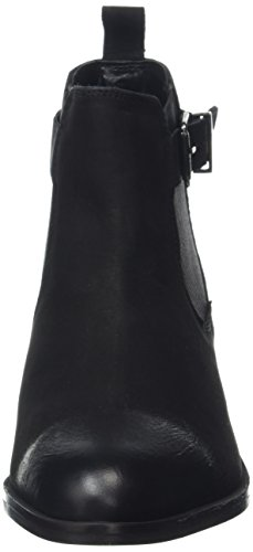 Miss KG  Shallow, Bottes Classiques femme Noir - Noir