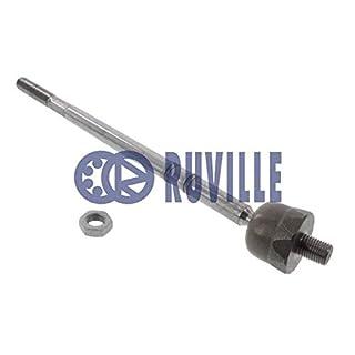 Axialgelenk Spurstange - Ruville 917821