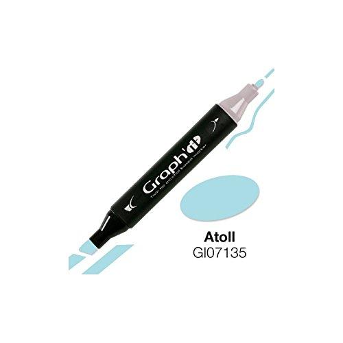 marqueur-a-alcool-graphit-7135-atoll