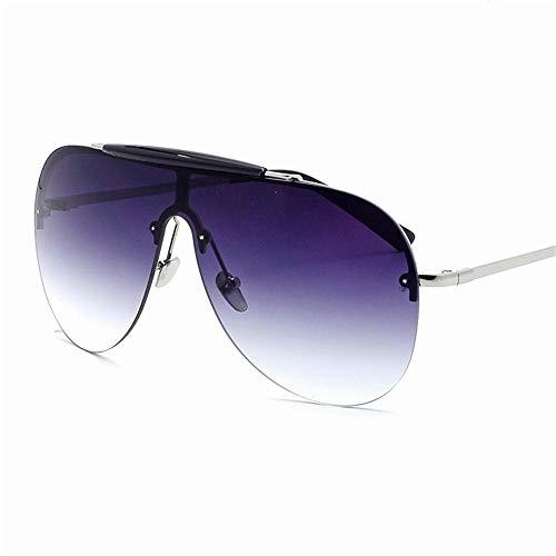 ANSKT Sportbrillen uvex400 Unisex Damen Herren Sonnenbrille Sport-1