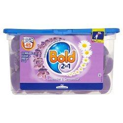 bold-liquid-tablets-lavender-camomile-45s-x-1