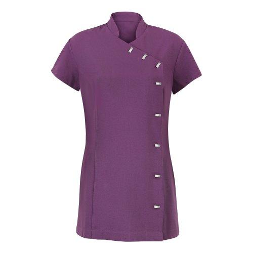 Alexandra - Túnica uniforme salón belleza / spa