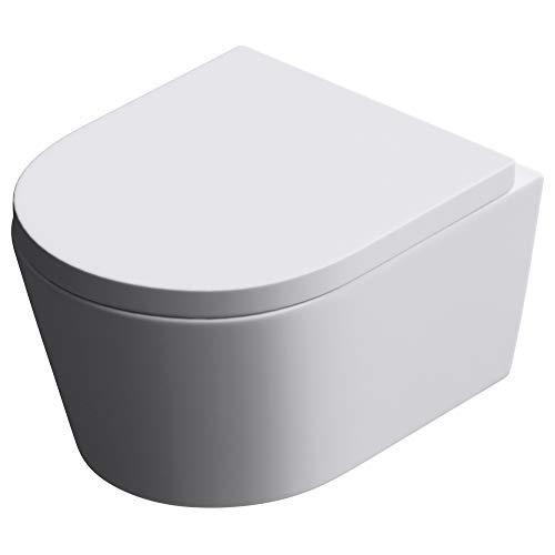 Photo de un-des-meilleurs-wc-suspendu