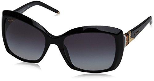 bulgari-occhiali-da-sole-bv8133-501-8g-woman